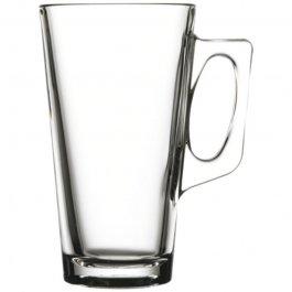 Szklanka do gorących napojów Vela Pasabahce, poj. 380 ml, 400099