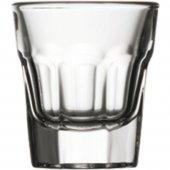 Kieliszek do wódki Casablanca Pasabahce, poj. 36 ml, 400110