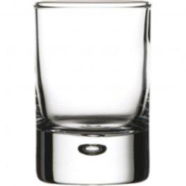 Kieliszek do wódki Centra Pasabahce, poj. 60 ml, 400130