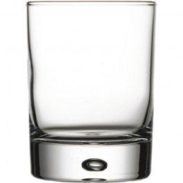 Szklanka niska Centra Pasabahce, poj. 185 ml, 400131