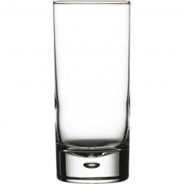 Szklanka wysoka Centra Pasabahce, poj. 215 ml, 400133