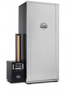 Wędzarnia, komora wędzarnicza elektroniczna Bradley 6Rack Digital Smoker