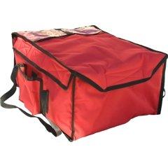 Torba termiczna Lunchbox 12 (12 opakowań 20x25cm)