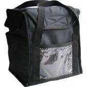 Torba termiczna Lunchbox 4 (4 opakowania 20x25cm)