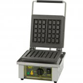 Gofrownica Roller Grill Brussels, 777220