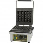 Gofrownica Roller Grill Liege, 777221