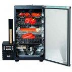 Wędzarnia, komora wędzarnicza elektroniczna Bradley 4 Rack Digital Smoker