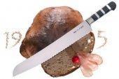 Nóż do chleba faliste ostrze SERIA 1905, 21 cm DICK 8193921