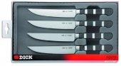 Zestaw noży do steków 4-częściowy SERIA 1905 DICK 8198400