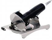 Nóż elektryczny do kebaba Potis S 150 Plus ProfiLine