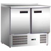 Stół chłodniczy 2 drzwiowy EKO, 842029