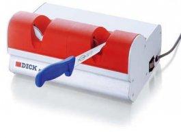 Ostrzałka elektryczna do noży RS-150 DUO DICK 9805000