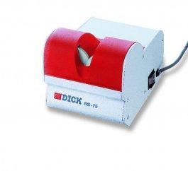Ostrzałka elektryczna do noży RS-75 DICK 9806000