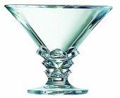 Pucharek do lodów i deserów PALMIER, poj. 210 ml