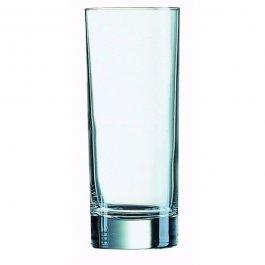 Szklanka wysoka ISLANDE, poj. 330 ml