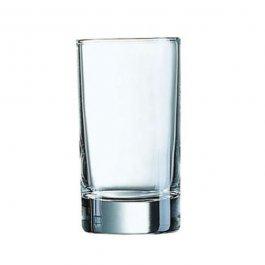 Szklanka niska ISLANDE, poj. 160 ml