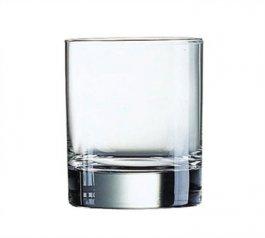 Szklanka niska ISLANDE, poj. 200 ml