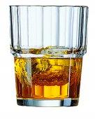 Szklanka niska NORVEGE, poj. 200 ml