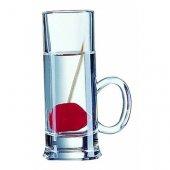 Kieliszek do wódki ISLANDE, poj. 55 ml