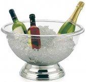 Misa na szampana 15 l.APS 36049