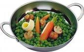 Akcesoria i wyposażenie dla gastronomii, które cechuje elegancka stylistyka, solidna jakość wykonania i przystępna cena.