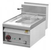 Urządzenie elektryczne do gotowania makaronu CP-4 ET