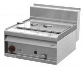 Urządzenie elektryczne do gotowania makaronu CP-6 ET