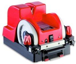 Ostrzałka elektryczna do noży SM-110 DICK 982000