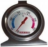 Termometr uniwersalny do pieców i piekarników 271179