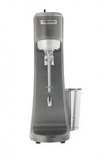 Mikser barowy HMD 200 (shaker)