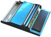 Gorący stół HW 450 E
