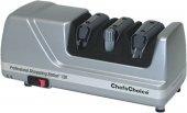 Elektryczna ostrzałka do noży CHEF'S CHOICE PROFESSIONAL SHARPENING STATION 130
