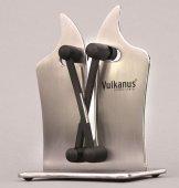 Ostrzałka ręczna do noży VULKANUS Professional