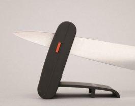 Ostrzałka ręczna do noży VULKANUS Pocket Classic
