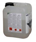 Środek do czyszczenia urządzeń z przypaleń i zapieczonego tłuszczu RM-G - 5L