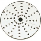 Tarcza do CL20, CL30 Bistro, R211, R301, R301 Ultra, R402 - wiórki 1,5mm, 714021