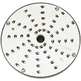 Tarcza do CL20, CL30 Bistro, R211, R301, R301 Ultra, R402 - wiórki 3mm, 714023