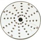 Tarcza do CL20, CL30 Bistro, R211, R301, R301 Ultra, R402 - wiórki 6mm, 714026