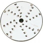 Tarcza do CL50, CL52, R502 - wiórki 5mm