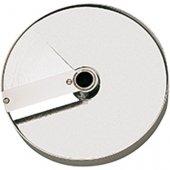 Zestaw tarcz do CL50, CL52, R502 - kostka 10x10x10mm