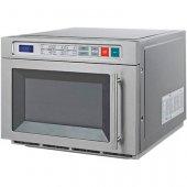 Kuchenka mikrofalowa 1800W, elektroniczna, 775019