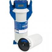 Wymienny wkład filtracyjny do systemu uzdatniania wody Brita Purity 450 Quell ST, 823401