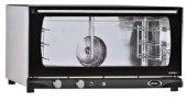 Piec konwekcyjny LINEMISS ELENA Manual Humidity 3,2 kW, 9041830