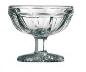 Pucharek do lodów i deserów FUNCHAL, poj. 160 ml LB-920543
