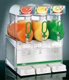Dyspenser do zimnych napojów Granitor Target (3x10L)