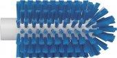 Szczotka do czyszczenia rur i maszyn, średnia, niebieska, średnica 77 mm, VIKAN 5380773