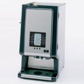 Urządzenie typu instant Bolero XL 333