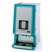 Urządzenie typu instant Bolero XL 423