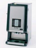 Urządzenie typu instant Bolero XL 433 S