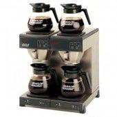 Ekspres do kawy Matic Twin